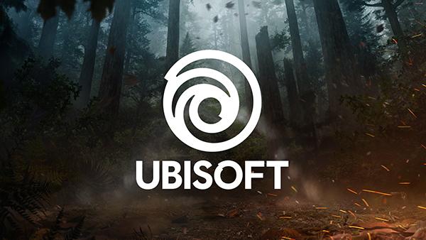 ubisoft-logo-2