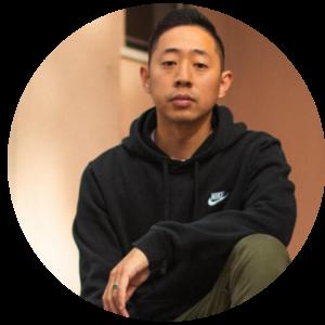 Ken Loi - Mentor - Pyramind