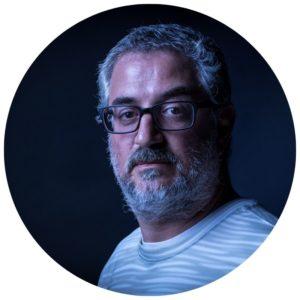 Matt Donner Pyramind Mentor
