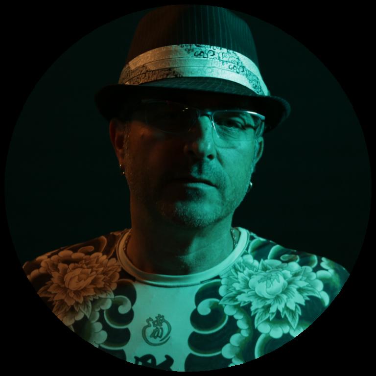 Greg Gordon Pyramind Mentor