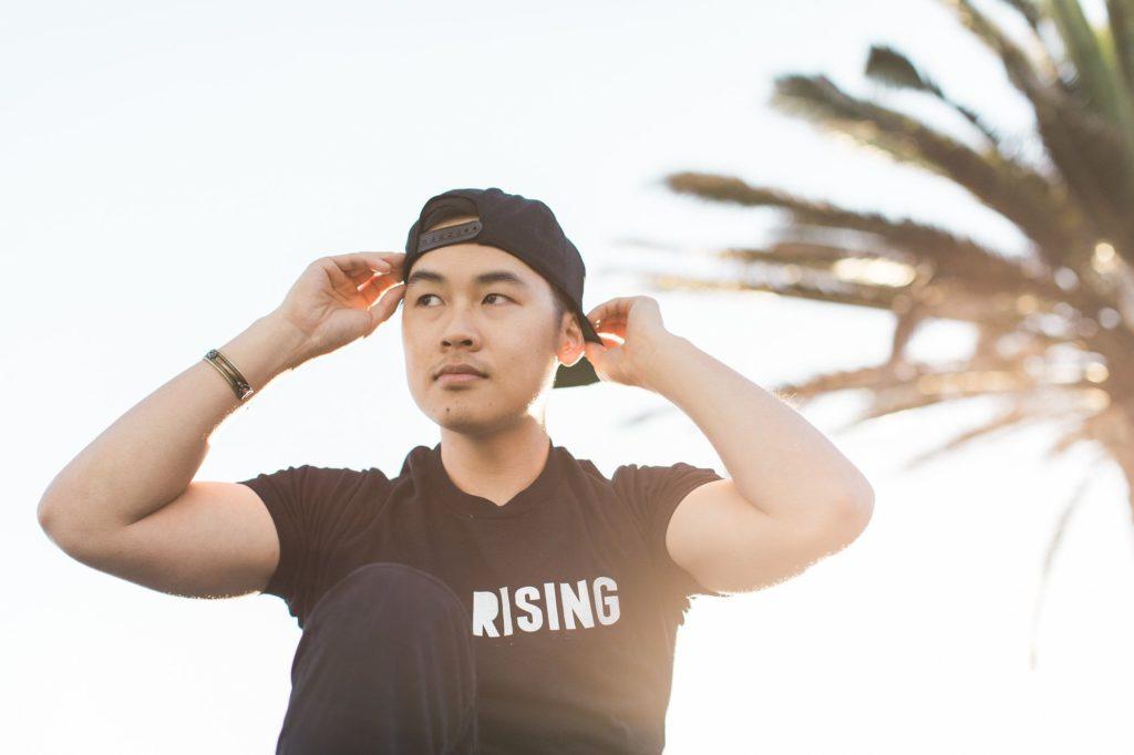 sol rising - pyramind