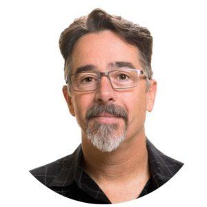 Ken Felton - Pyramind Mentor