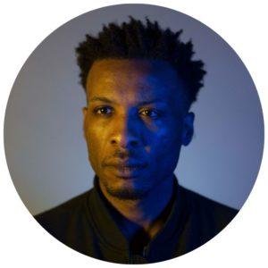 Jason Butler Pyramind Mentor