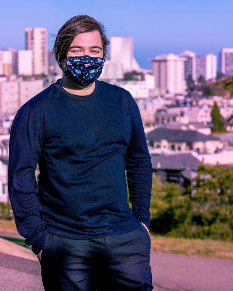 Josh Valdez - Pyramind Student Spotlight