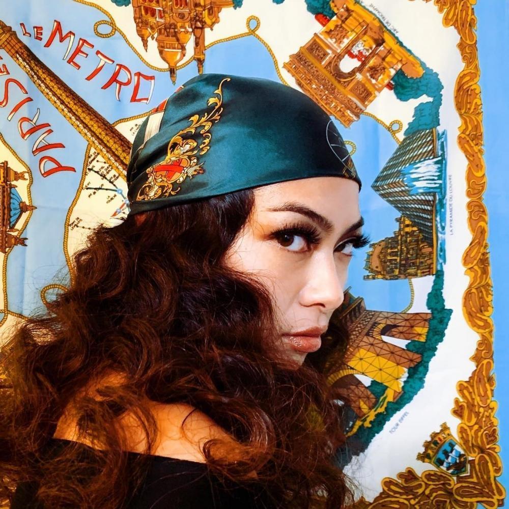 Anjanette - Pyramind Student Spotlight