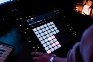 Ableton Live 11 New Updates