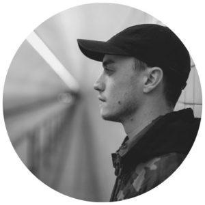 Shawn Mercado AKA SHDWS - Pyramind Mentor