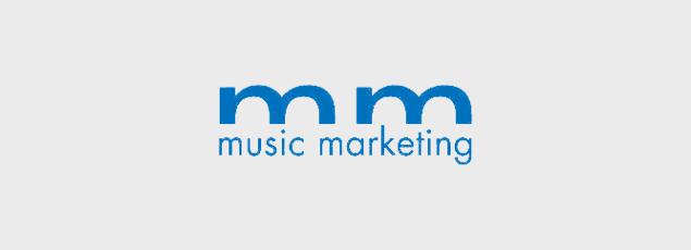 Music Marketing Pyramind and GANG