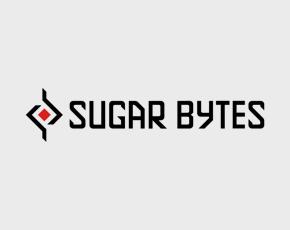 Sugar Bytes Pyramind and GANG