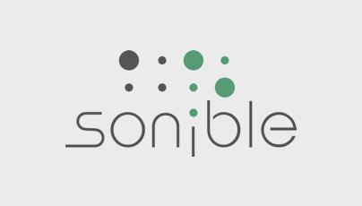 Sonible Pyramind and GANG