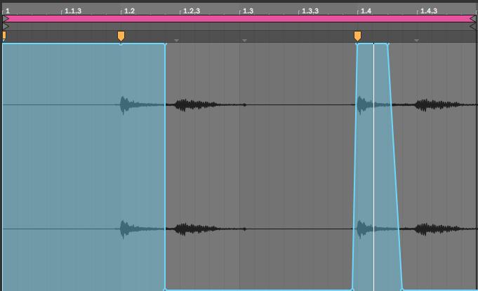 Short Snare - Pyramind Lofi