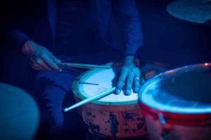 How to make lofi music - Pyramind